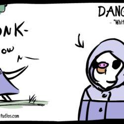 mage hoodie